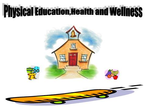 Phuysical Edication Health Wellness.jpg