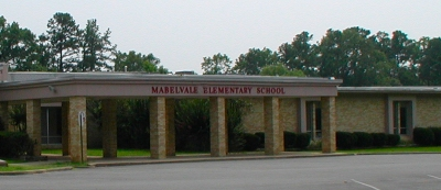 mabelvale elementary