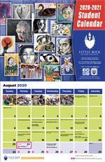 Little Rock School District Calendar 2021-22 Pictures