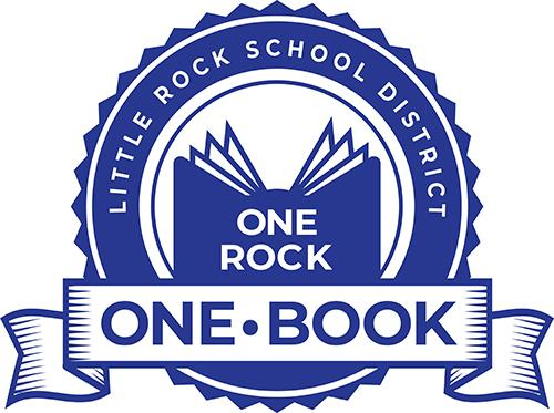 One Rock One Book