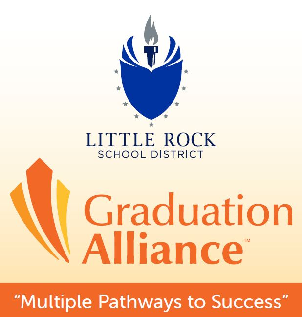 LRSD, State, City and Community Leaders Unite to Reengage Students