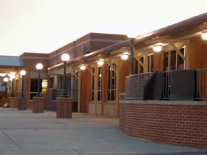 Forest Heights STEM Academy