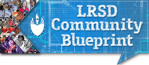 community blueprint