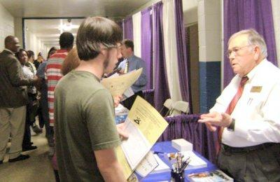 careernight.jpg